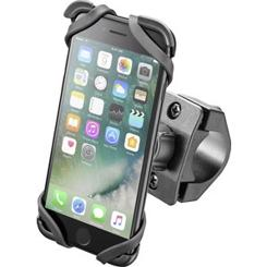 Iphone 6 / 6S / 7 Mobilholder Til MC - Interphone