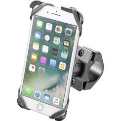 Iphone 6 Plus / 6S Plus / 7 Plus Mobilholder Til MC - Interphone