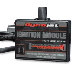 Dynojet Ignition Module Til Power Commander 5