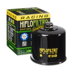 Hiflo Racing Oliefilter Til MC