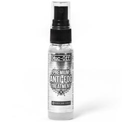 Muc-Off Anti-Fog Treatment 30ml