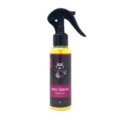 Racoon Fælgerens Wheel Tornado 200ml