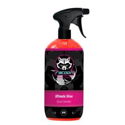 Racoon Detailer Ultimate Shine 500ml