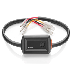 Rizoma Dynamic Brake Light Sensor Med G-Sensor