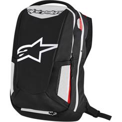 Rygsæk Alpinestars City Hunter 25L