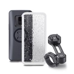 SP Connect Samsung Galaxy S9 / S8 Mobilholder Til MC