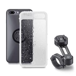 SP Connect iPhone 8+ / 7+ / 6S+ / 6+ MC Smartphone Holder Kit