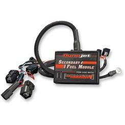 Suzuki GSX-R 1000 / GSX 1300R /BK Secondary Fuel Module Til Power Commander 5