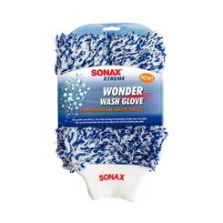 Sonax Xtreme Wonder Wash Glove